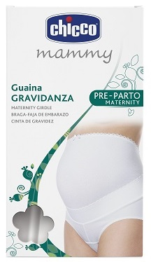 CHICCO MAMMY GUAINA GRAVIDANZA 5 - Farmafamily.it