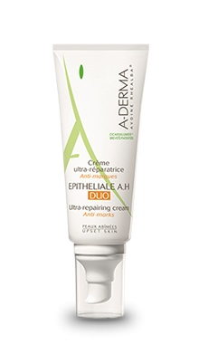 ADERMA EPITHELIALE AH DUO CREMA 100 ML - Farmalke.it
