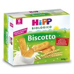 HIPP BIO BISCOTTO SOLUBILE 720 G - Farmajoy