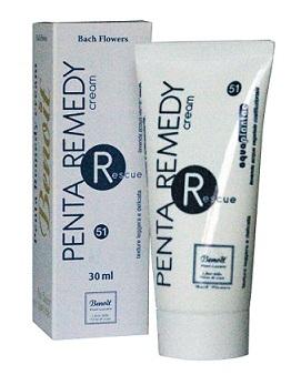 PENTA REMEDY CREAM 30 ML - Farmaseller