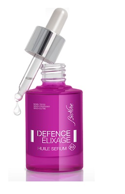 DEFENCE ELIXAGE HUIL SERUM 100 ML - Carafarmacia.it