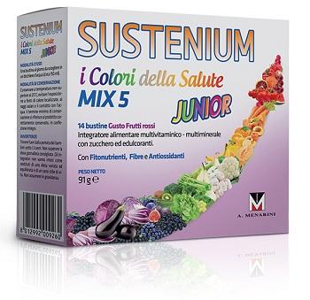 SUSTENIUM COL SAL MIX5 J PROMO-927586735
