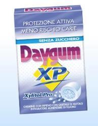 DAYGUM XP 27 G - Carafarmacia.it