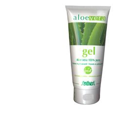 ALOE VERA 100% GELBIO STV 200 - Farmastar.it