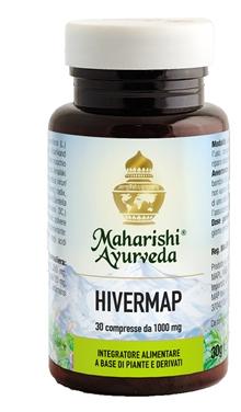 HIVERMAP 30 COMPRESSE - Farmaciapacini.it
