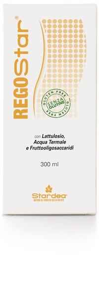 REGOSTAR 300 ML - Farmabros.it