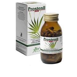 PROSTENIL FORTE 100 OPERCOLI - Farmabellezza.it