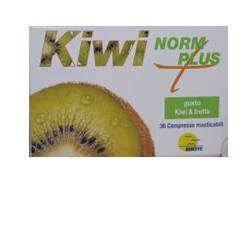 KIWINORM PLUS 36 COMPRESSE 1,5 G - Farmaseller