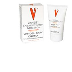 VANDEL SKIN CREMA 50 ML - Farmaciasvoshop.it