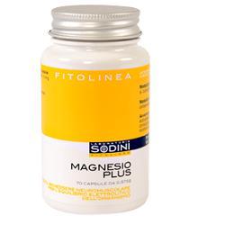 MAGNESIO PLUS 70 CAPSULE