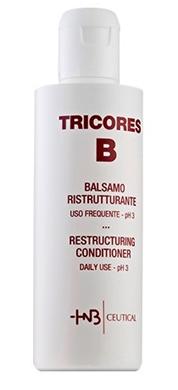 TRICORES BALSAMO 200 ML NUOVA FORMULA - farmaciadeglispeziali.it