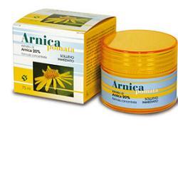 Farmaderbe Arnica Pomata Antinfiammatoria 75 ml