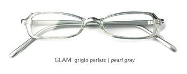OCCHIALE PREMONTATO CORPOOTTO GLAM CRYSTAL 2,50 DIOTTRIE