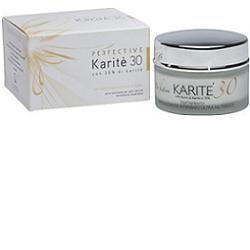 PERFECTIVE KARITE 30 50 ML - Farmaseller