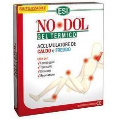 NODOL GEL TERMICO ACCUMULATORE CALDO FREDDO BUSTA 280 G - La farmacia digitale