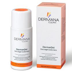 DERMANDET 250 ML - Arcafarma.it