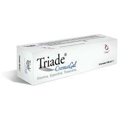 TRIADE CREMAGEL 100 ML - DrStebe