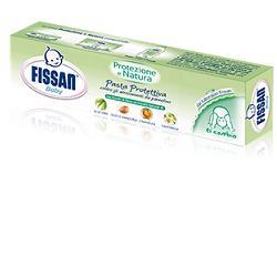 FISSAN PROT NAT PASTA 75ML-930529553