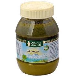 ALOMAP PASTA 250 G - Farmacia Centrale Dr. Monteleone Adriano