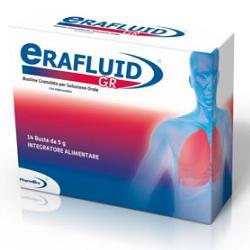 ERAFLUID GR 14 BUSTINE - Farmafamily.it