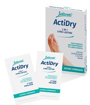 SALTRATI AC ACTIDRY 2IN1 LONGLAST - Farmaci.me