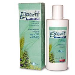 EMOVIT DET 150ML - Farmaseller