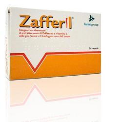 ZAFFERIL 24 CAPSULE - DrStebe