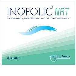 INOFOLIC NRT 30 BUSTINE - Farmafamily.it