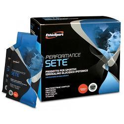 PERFORMANCE SETE ARANCIA 14 BUST - Spacefarma.it