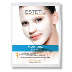 ESTETIL MASCHERA LENITIVA 17 ML - Farmaseller