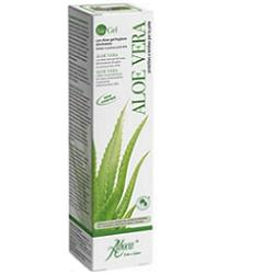 BIOGEL ALOE 100 ML - Zfarmacia