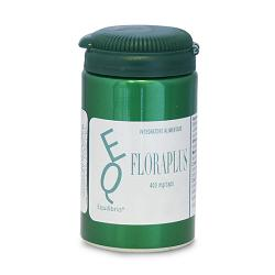 FLORAPLUS 60 CAPSULE - Farmapage.it
