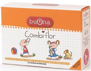 COMBIFLOR 16 BUSTINE - La tua farmacia online
