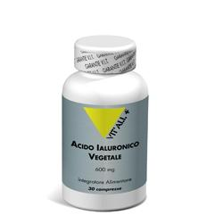 VITAL PLUS ACIDO IALURONICO - Iltuobenessereonline.it