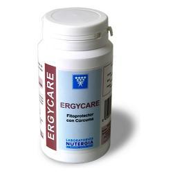 ERGYCARE CURC/BROC/PEPE 80CPS-931029159