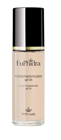 EUPHIDRA SC FONDOT FLUIDO FF01 prezzi bassi