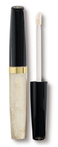 Euphidra Skin Color Lip Gloss Effetto Perlato Colore 03 Perla