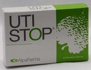 UTISTOP INTEGRATORE 40 COMPRESSE - Nowfarma.it
