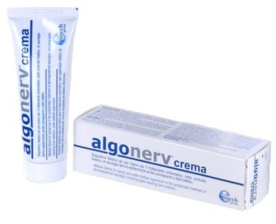 ALGONERV CREMA USO TOPICO TUBO 30ML - Farmabellezza.it