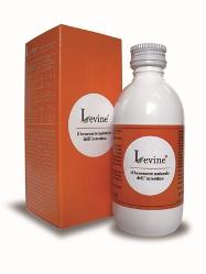 LEVINE SCIROPPO 150 ML
