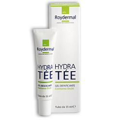 HYDRATE'E GEL DEFATICANTE CONTORNO OCCHI 15ML* - Farmafamily.it