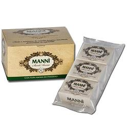 MANNI' SANT'ANNA PANI 12% DI MANNA 120 G - Farmacia Massaro