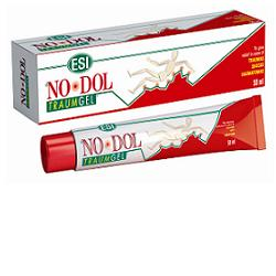 NODOL TRAUMGEL 50 ML - La farmacia digitale