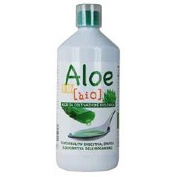 ALOE VERA 100% 1 LITRO - Turbofarma.it