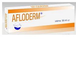 AFLODERM CR 50ML - Farmaseller