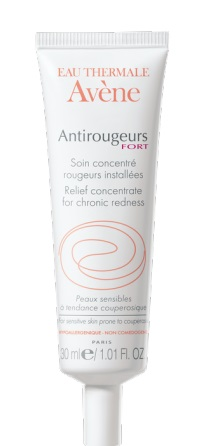 EAU THERMALE AVENE ANTIROUGEURS FORTE TRATTAMENTO CONCENTRATO ROSSORI LOCALIZZATI 30 ML - Farmastar.it