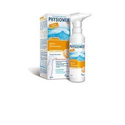 PHYSIOMER CSR SPRAY OTOLOGICO 115ML - FARMAEMPORIO