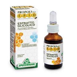EPID ESTRATTO GLICOLICO 30 ML - Farmabaleno