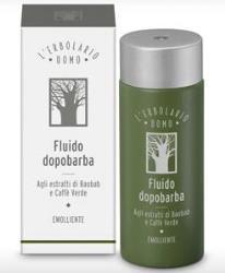 FLUIDO DOPOBARBA UOMO 120 ML - Farmacia Giotti