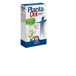 Plantadol 20 opr - Farmaconvenienza.it